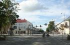 Estonia_2014_0149