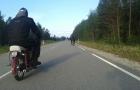 Estonia_2014_0316