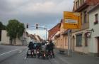 Estonia_2014_0041