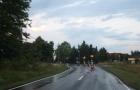 Estonia_2014_0044