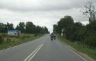 Estonia_2014_0132