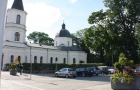 Estonia_2014_0148