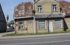 Estonia_2014_0173