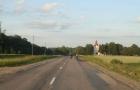 Estonia_2014_0197