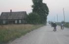 Estonia_2014_0202