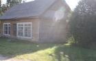 Estonia_2014_0240