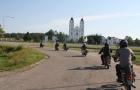 Estonia_2014_0247