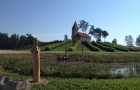 Estonia_2014_0260