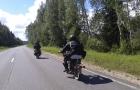 Estonia_2014_0274