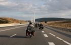 Portugal_2015_145