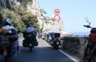 Monaco_2016_0143