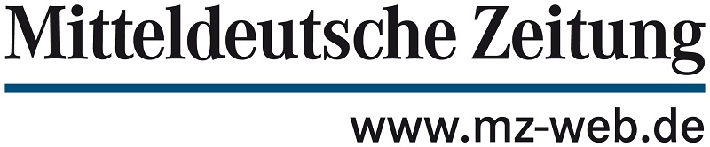 PRESSE_Mitteldeutsche_Zeitung_Logo (2)