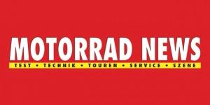 PRESSE_MotorradNews