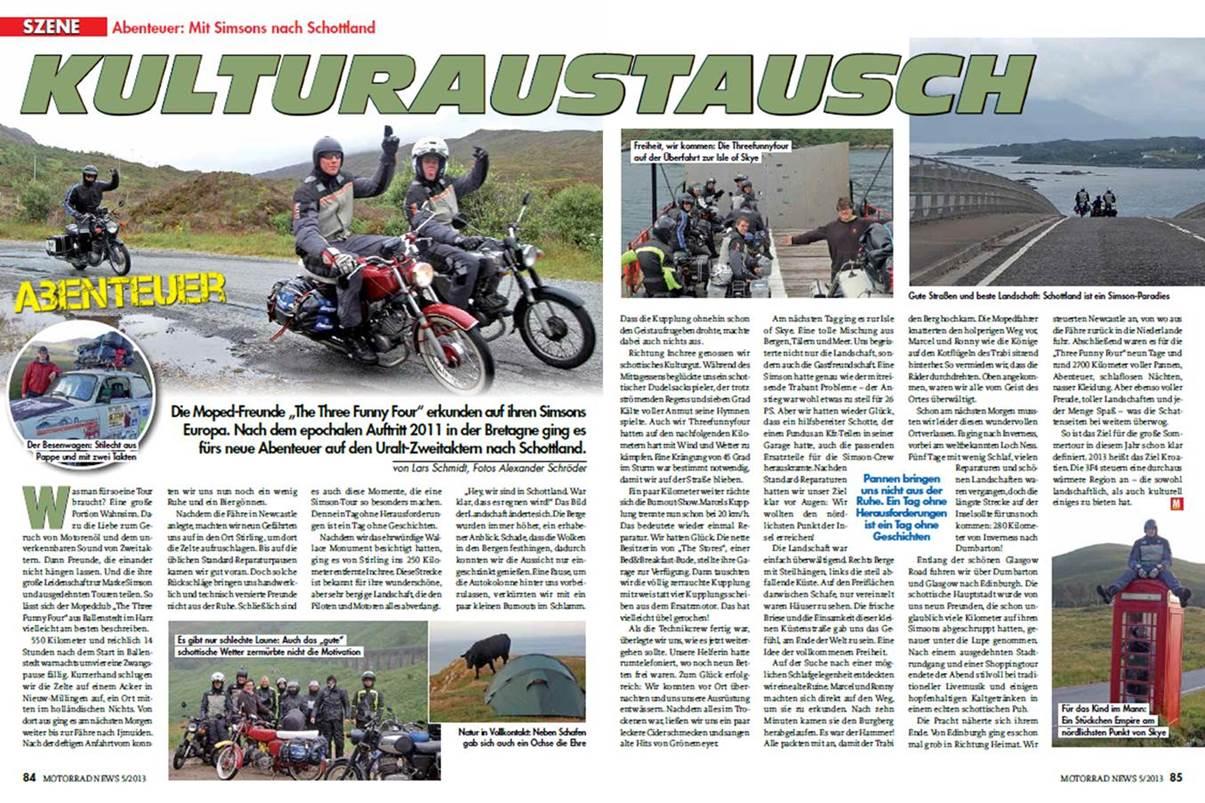 PRESSE_MotorradNews_2012