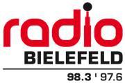 PRESSE_Radio_Bielefeld_Logo