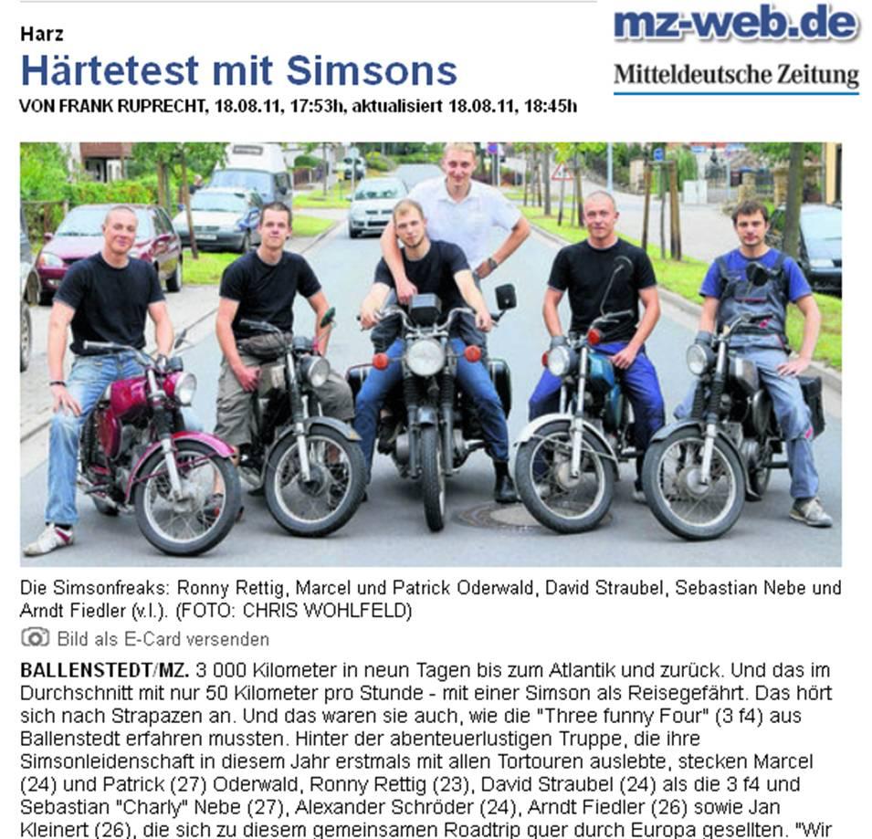 Presse_2011_MZ