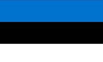 Estonian_flag