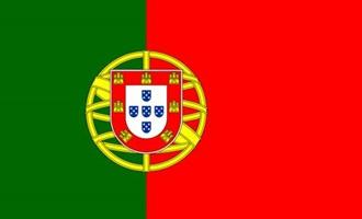 portuguese_flag