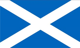 scotish_flag