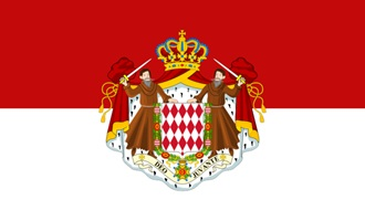 monaco_flag